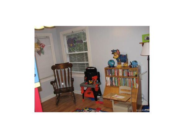 3474 Biltmore Avenue, Montgomery, AL 36109 Photo 72
