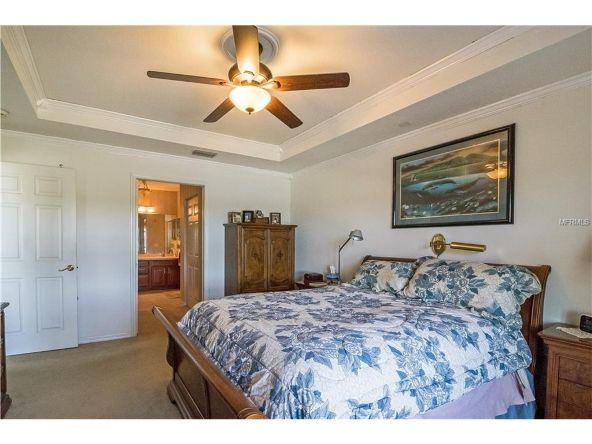 7187 Boca Grove Pl., Lakewood Ranch, FL 34202 Photo 15