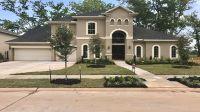 Home for sale: 4810 Avalon Plantation Drive, Missouri City, TX 77459