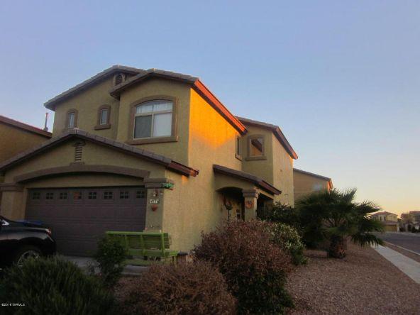 4776 E. American Beauty, Tucson, AZ 85756 Photo 9