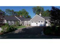 Home for sale: 6 Old Gate Ln., Farmington, CT 06032