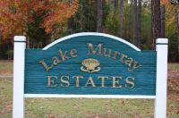 Home for sale: Tortoise Trail, Batesburg, SC 29006