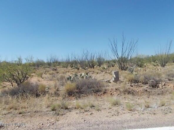 7061 W. Pima Mine Rd., Sahuarita, AZ 85629 Photo 7
