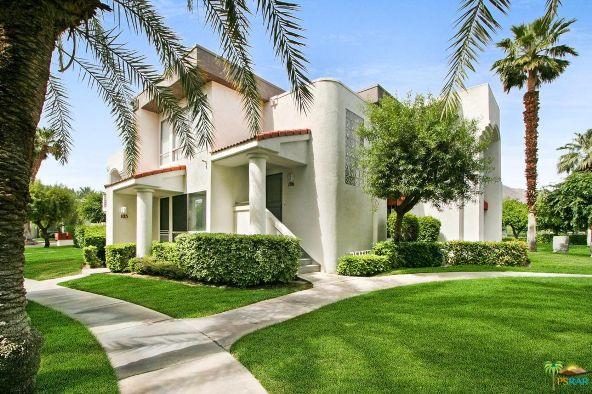 401 S. El Cielo Rd., Palm Springs, CA 92262 Photo 1