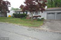 Home for sale: 829 Oak Trail, Crownsville, MD 21032
