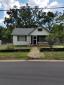 1703 3rd St. S., Phenix City, AL 36869 Photo 13