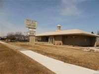Home for sale: 3650 Dixie Hwy., Waterford, MI 48329