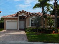 Home for sale: 4016 N.W. 62nd Ln., Coral Springs, FL 33067