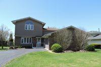 Home for sale: 19604 116th Avenue, Mokena, IL 60448