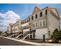Home for sale: 33 Addison Ln., Malvern, PA 19355