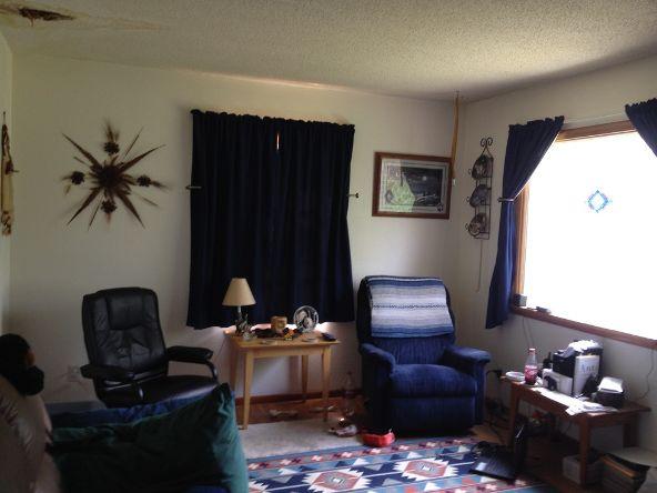 360 Oak St., Gonvick, MN 56644 Photo 44