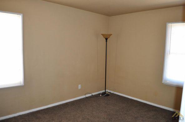 24 Cypress St., Bakersfield, CA 93304 Photo 14