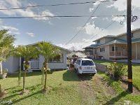 Home for sale: Aikane, Hilo, HI 96720