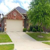 Home for sale: Isabelle, Copperas Cove, TX 76522