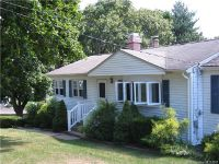 Home for sale: 22 Robert Ln., Wallingford, CT 06492