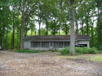 Home for sale: 913 Tampa Dr., Greenville, MS 38701