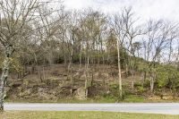 Home for sale: O Dallas Rd., Chattanooga, TN 37405