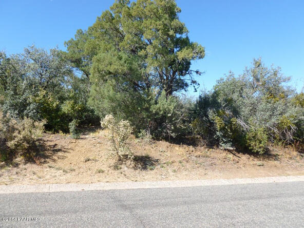 196 N. Equestrian Way, Prescott, AZ 86303 Photo 3