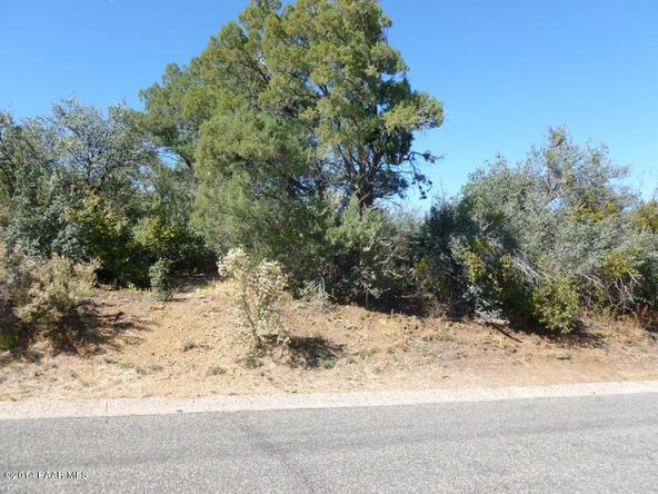 196 N. Equestrian Way, Prescott, AZ 86303 Photo 6