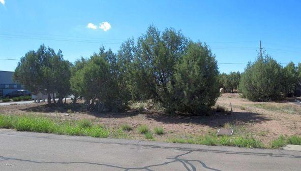 1401 W. Red Baron Rd., Payson, AZ 85541 Photo 4