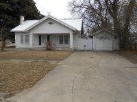 Home for sale: 1203 Locust St., Muskogee, OK 74403