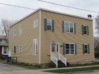 Home for sale: 353 High St., Aurora, IL 60505