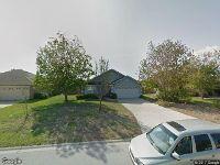 Home for sale: Bridgestone, Jacksonville, FL 32259