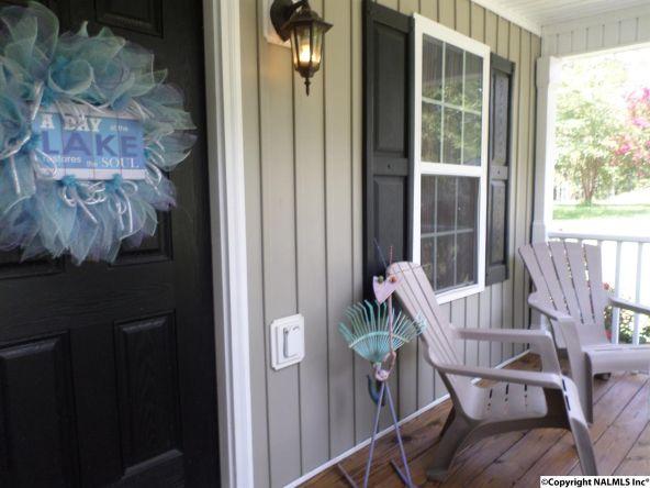 1380 County Rd. 131, Cedar Bluff, AL 35959 Photo 3