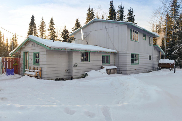 53022 Aurora Ave., Kasilof, AK 99610 Photo 6
