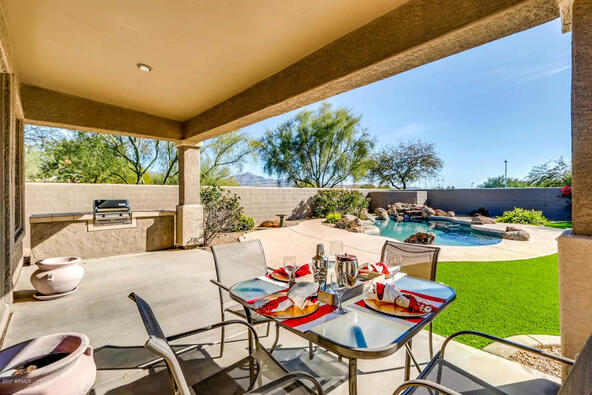 7863 E. Nestling Way, Scottsdale, AZ 85255 Photo 14