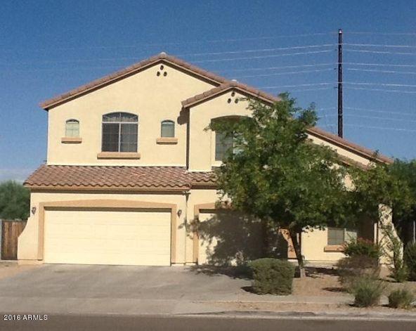7427 S. 15th Dr., Phoenix, AZ 85041 Photo 1