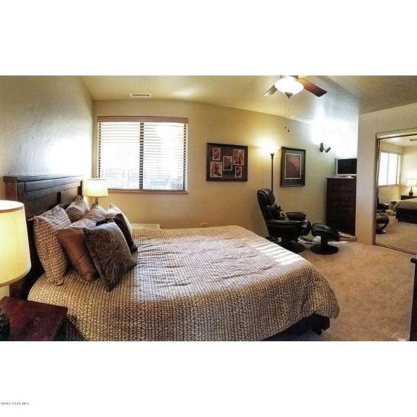 8260 N. Granite Oaks, Prescott, AZ 86305 Photo 18