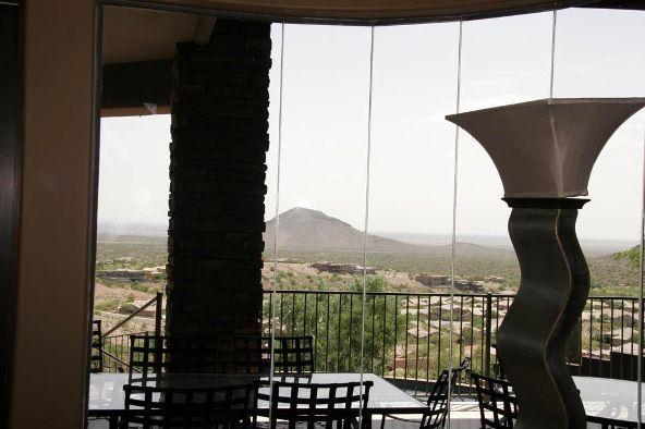 10032 N. Palisades Blvd., Fountain Hills, AZ 85268 Photo 40