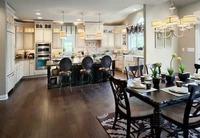 Home for sale: Ridgeline Dr., Poughkeepsie, NY 12603