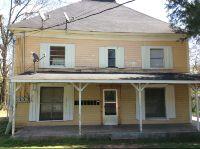 Home for sale: 614 Miller St., Clarksville, AR 72830