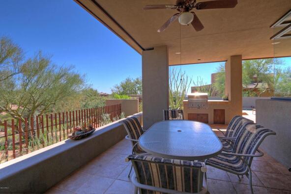 39493 N. 107th Way, Scottsdale, AZ 85262 Photo 72