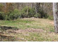 Home for sale: 115 Buddy Boy Ln., Qualla, NC 28719