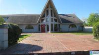 Home for sale: 6550 Murphree Cir., Pinson, AL 35126