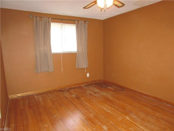 25415 Country Club Blvd., North Olmsted, OH 44070 Photo 14