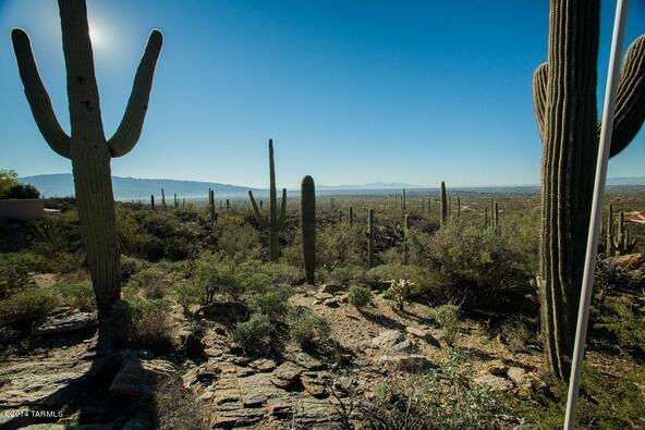 5400 N. Avenida de la Colina, Tucson, AZ 85749 Photo 18