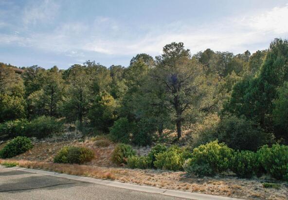 651 W. Lee Blvd., Prescott, AZ 86303 Photo 4