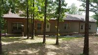Home for sale: 458 County Rd. 1280, West Plains, MO 65775