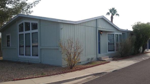 11275 N. 99th Avenue, Peoria, AZ 85345 Photo 3