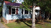 Home for sale: 676 Lorraine Dr., North Augusta, SC 29841