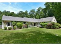 Home for sale: 170 Bridle Path Ln., New Canaan, CT 06840