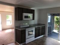 Home for sale: 514 13th St. S.E., Puyallup, WA 98372