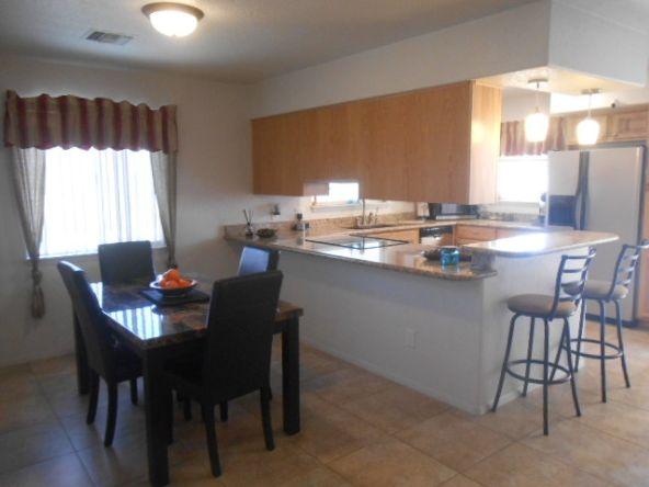 13547 E. 49th St., Yuma, AZ 85367 Photo 4