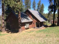 Home for sale: 19 Jughandle, McCall, ID 83638
