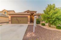 Home for sale: 14477 Jacinto Ramos Ave., El Paso, TX 79938