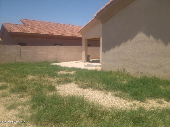 3439 N. Camino Perilla, Douglas, AZ 85607 Photo 7